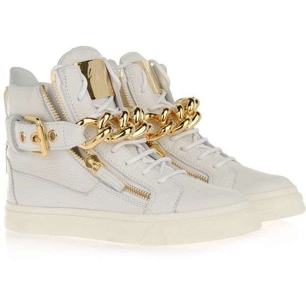 rdw340 005 - Sneakers Women - Sneakers Women on Giuseppe Zanotti... ($975) ❤ liked on Polyvore featuring shoes, sneakers, кеды, giuseppe zanotti shoes, giuseppe zanotti, giuseppe zanotti sneakers and giuseppe zanotti trainers
