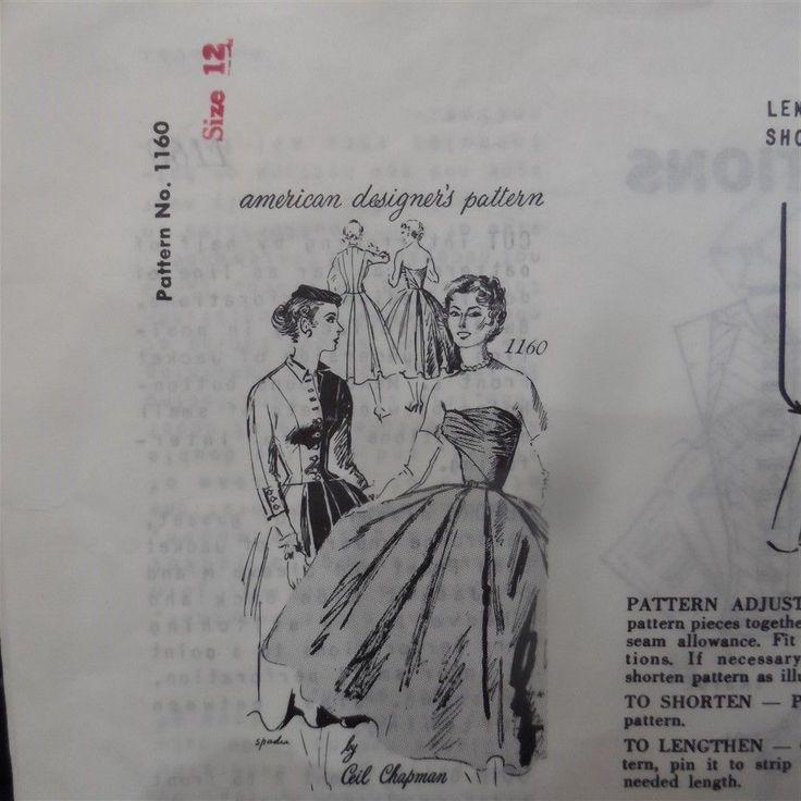 143 Best Dresses With Drape Images On Pinterest Vintage