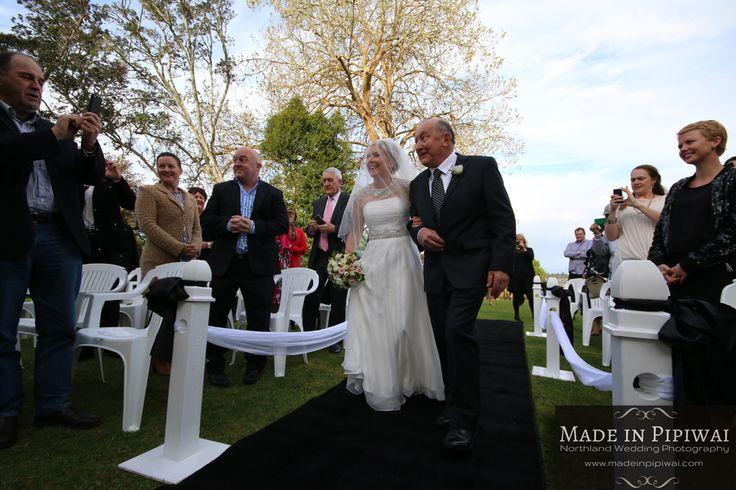 Made in Pipiwai | www.madeinpipiwai.com Weddings in Northland, New Zealand