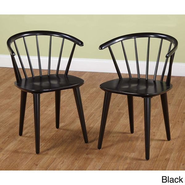 Kitchen Table And Chairs Makeover: 1000+ Ideas About Dining Table Makeover On Pinterest