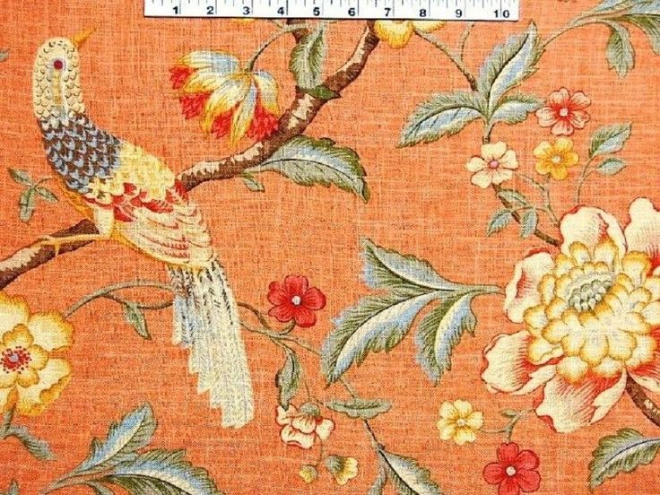 166 Best Anything Textiles Images On Pinterest