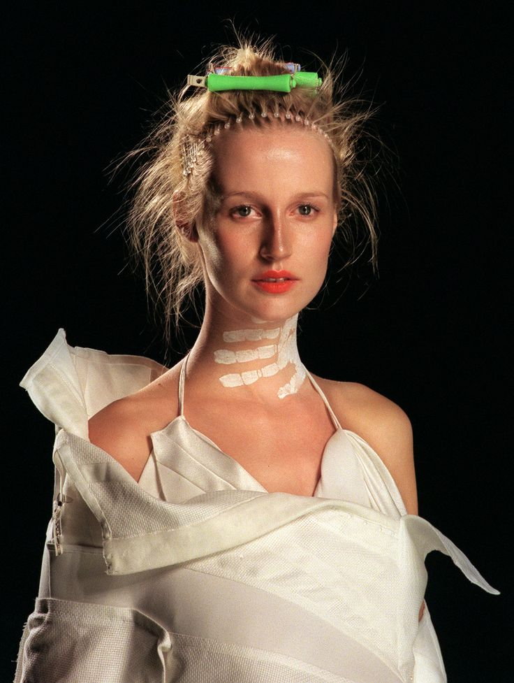 1623 best images about haute couture 1800s today on for Haute couture today