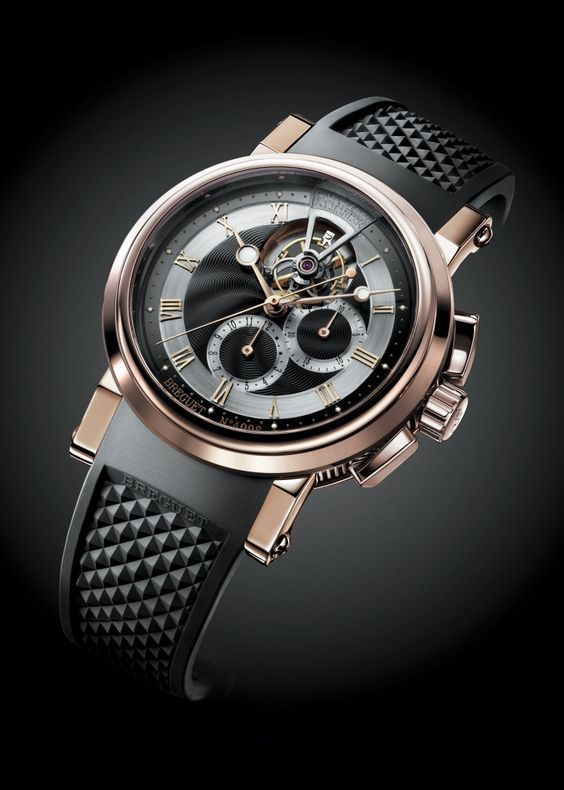 We love watches and that's why we set up this newsletter. https://www.smore.com/vm0du Get high quality news, reviews, and more about watches here. watches for men, watches, watches for men luxury, watches & jewelry, watches for men affordable #menswatchesaffordable #luxurywatches #menluxurywatches