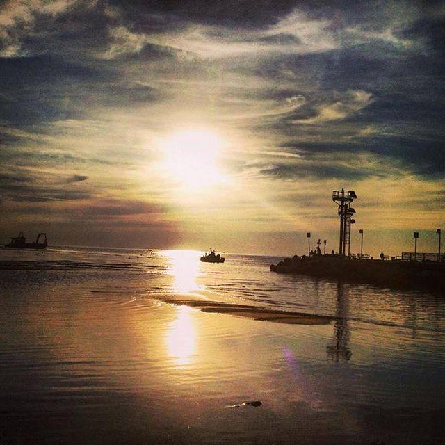 Cervia | Flickr – Condivisione di foto!