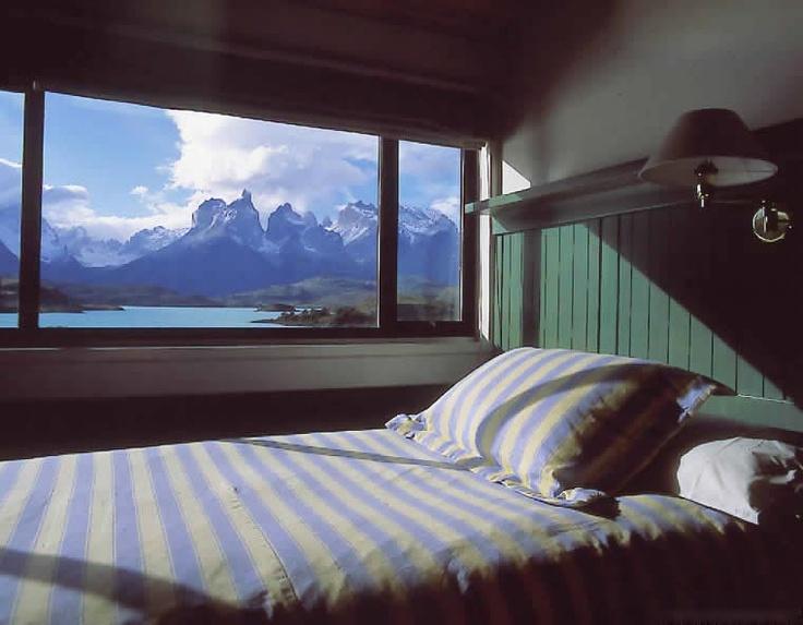 Hotel Salto Chico-30-1 Kind Design...Patagonia!