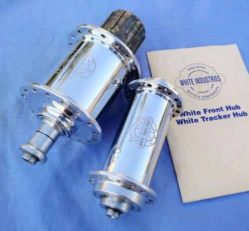 EC-Vintage-White-Industries-Tracker-Hubs-Hubset-MTB-Touring-Hub-WI-MUSA
