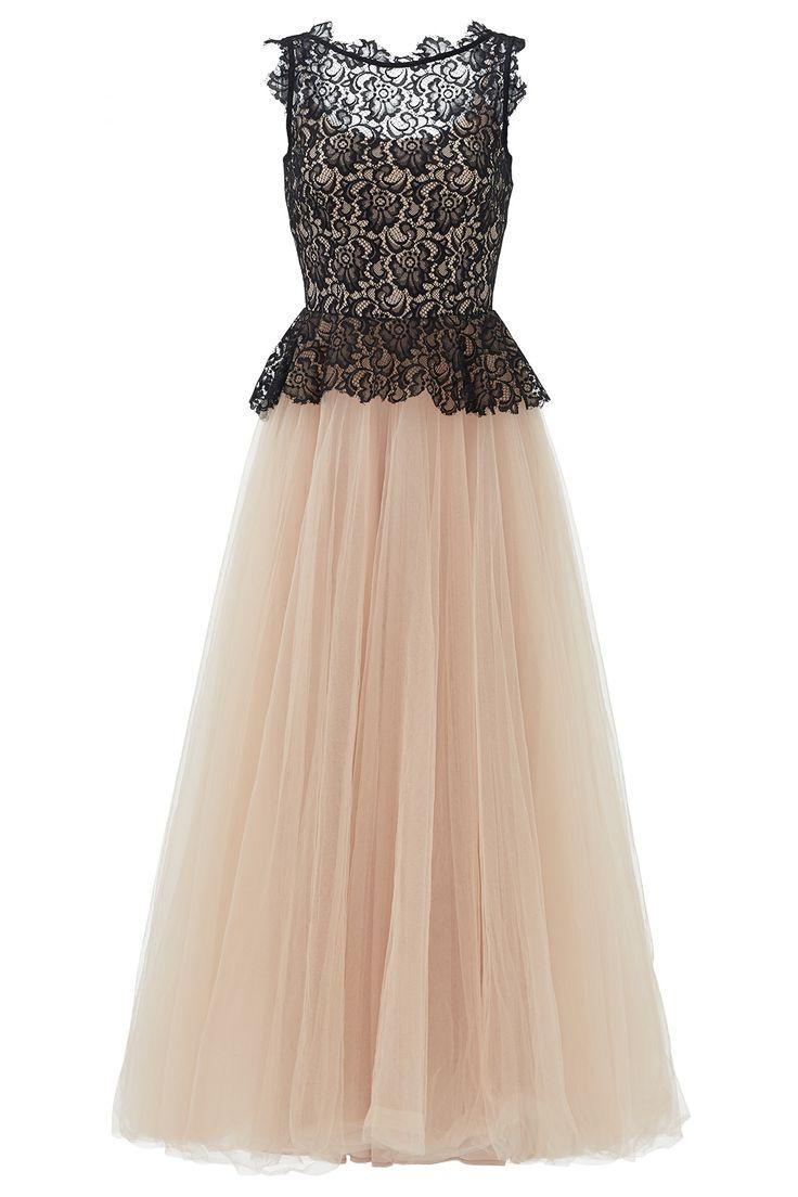 Prom Dress Rentals New York