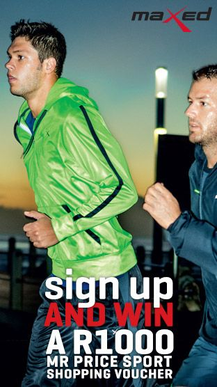 {We have been posting some important information - view the most recent in our collection: http://capetowninsider.co.za/giveaway-win-mr-price-sport-shopping-vouchers/|There is a fresh post that has been published on our site Cape Town Insider - Giveaway Win Mr Price Sport Shopping Vouchers|Have a look at what one of our authors has been blogging about Cape Town Insider - Giveaway Win Mr Price Sport Shopping Vouchers|We've just updated the blog! Cape Town Insider - Giveaway Wi