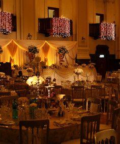 january-wedding-2010-12