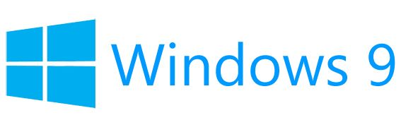 Windows 9 will be FREE for all Windows 8/8.1 users via an update, says Microsoft team leader