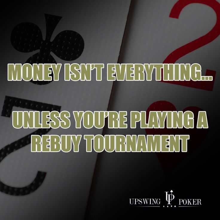 Poker Quotes: 131 Best Images About The Best Poker Player On Pinterest