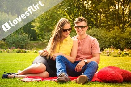 4. START YOUR RESEARCH Start searching for possible dates by checking out the online list or by using the provided search tools. Use the setup engines to ease your search and make it more accurate, in accordance with your interests.  http://lovesflirt.com/en/dating_tips
