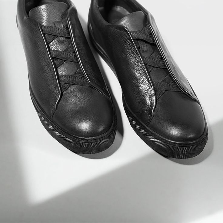 Мужские сникеры John Brando ®. Стильно! Модно! Молодежно! 2300 UAH www.brando.com.ua #обувь #женскаяобувь #мужскаяобувь #сумки #женскиесумки #мужскиесумки #новаяколлекция2017 #весна #лето #johnbrando #туфли #босоножки #cандалии #оксфорды #лабутены #лодочки #лоферы #балетки #слипоны #мокасины #топсайдеры #дерби #монки #cлиперы #броги #гладиаторы #дезерты
