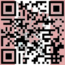 C.I.M. - The Underground Music Social Network.