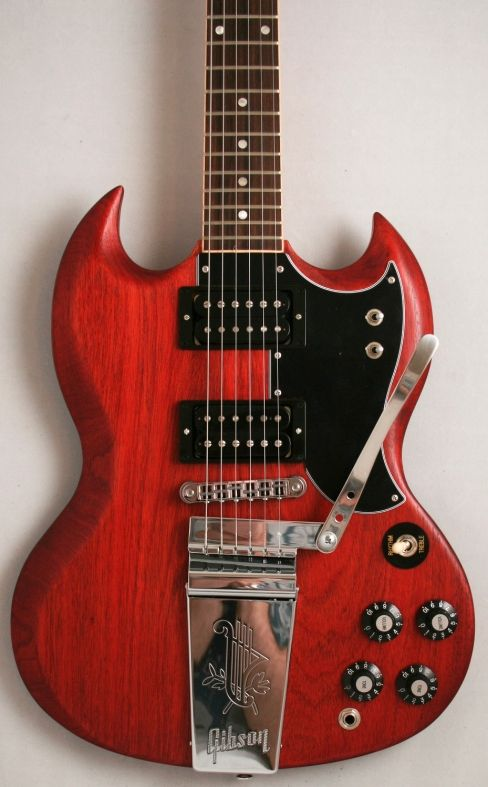 441 best guitars images on pinterest guitars, bass guitars and amp gibson guitar wiring b stock gibson frank zappa 'roxy' sg