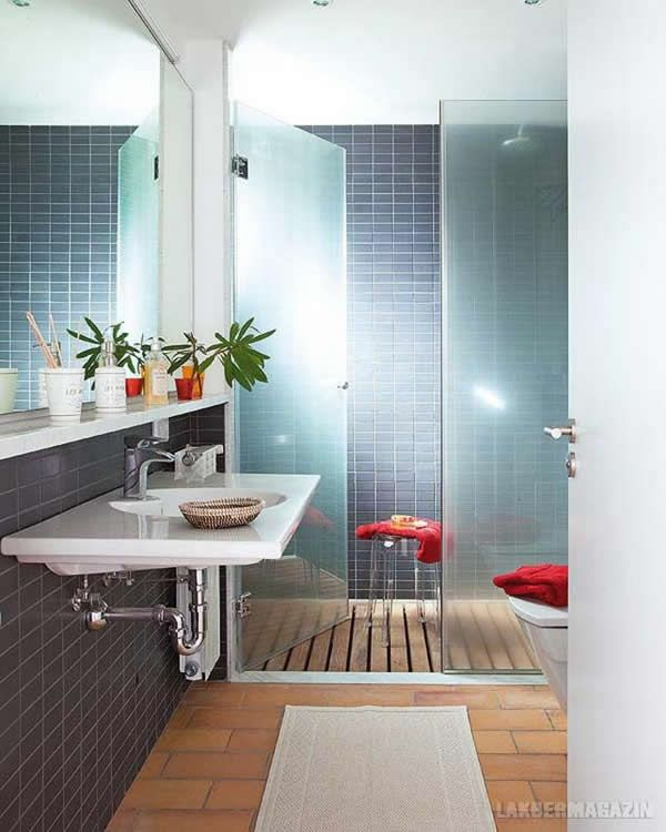 Tiny Bathroom Remodel Ideas best 25+ small bathroom interior ideas on pinterest | small