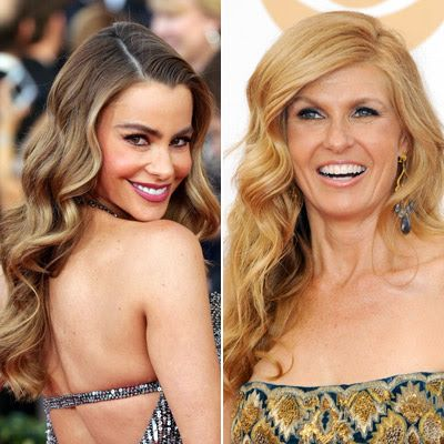 Europe Fashion Men's And Women Wears......: 7 Actions to Larger,Sexier and Hotter Hair