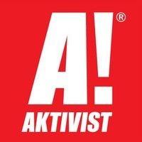 Klaves Mix for Aktivist