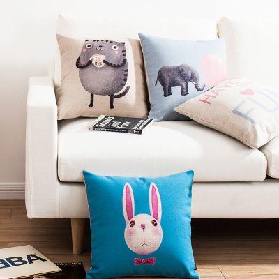 M s de 1000 ideas sobre regalos para nueva casa en for Proveedores decoracion hogar