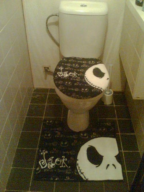 Jack And Sally Bathroom Set Bathroom Design Ideas