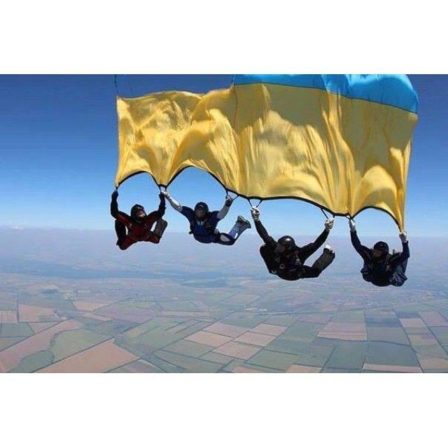 Happy Holidays‼️ Glory to Ukraine  #PutDownYourPhone #Carde