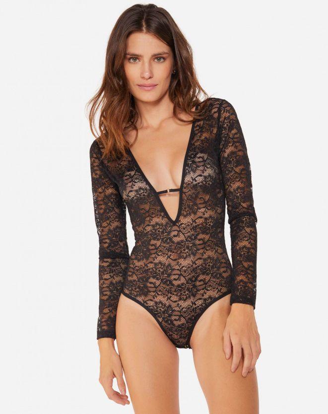 e76ab6463 Moda Online Feminina! Compre vestidos