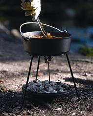1000 Images About Dutch Oven Stand On Pinterest Dutch