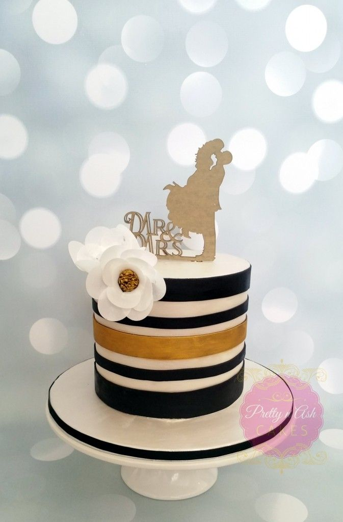 wedding cake melbourne cbd 119 best pretty n ash cakes melbourne australia images 23242