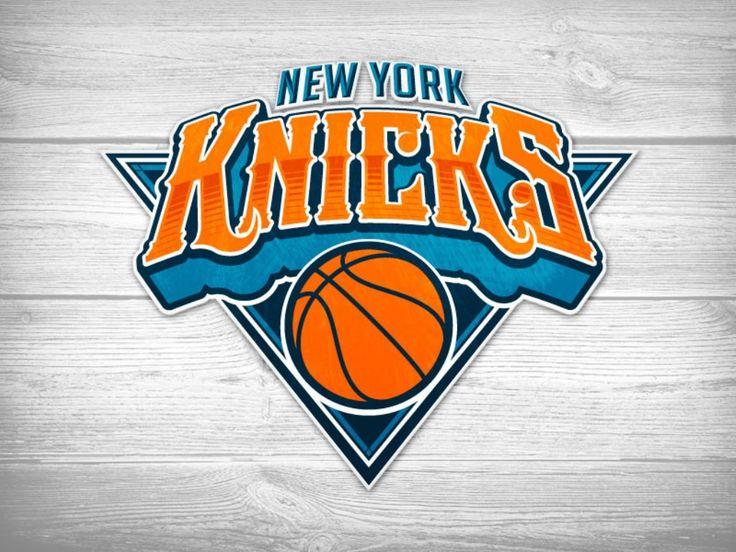 NY Knicks | Download · New York Knicks Wallpaper Res · Download ...