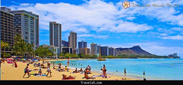 Vacations packages to hawaii - http://travels8.com/vacations-packages-to-hawaii.html