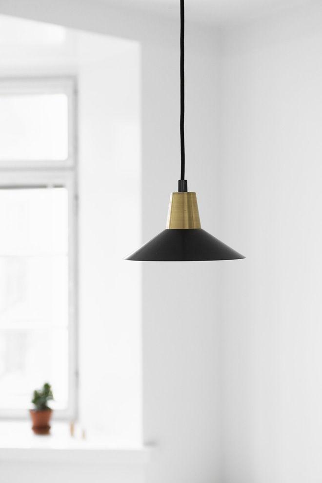 Edit Lamp—Joanna Laajisto