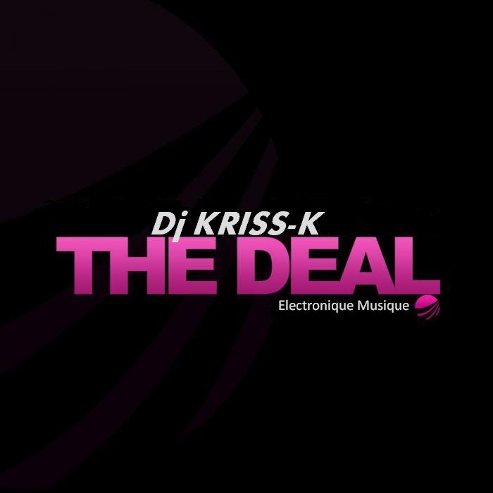 Free Download Mixtape On :   http://djkrissk.blogspot.fr