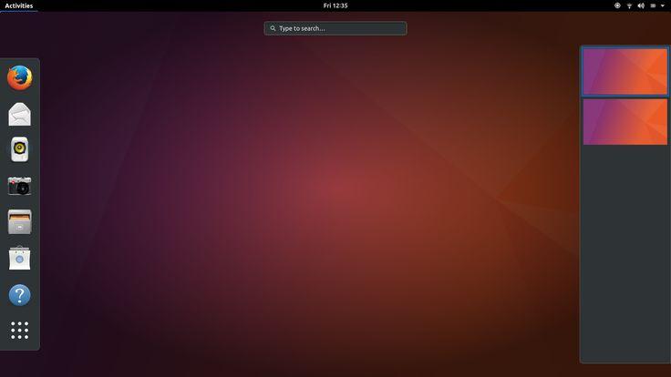 Ubuntu 17.10 finalmente unificará y limpiará la configuración de redes - https://ubunlog.com/ubuntu-17-10-finalmente-unificara-limpiara-la-configuracion-redes/