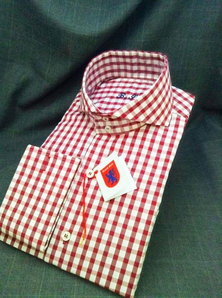 Levis Kids Ls Shirt Freedo Chemise Garcon Levi S Nk12017 Noel