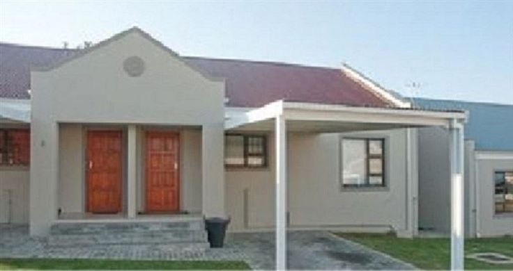 Ostrich Divaz Eldorado - Ostrich Divaz is a lovely town house offering two-bedroom accommodation for up to four guests. The town house is located in the Oudtshoorn, the largest town in the Little Karoo.It comprises a lounge, a ... #weekendgetaways #oudtshoorn #kleinkarookannaland #southafrica