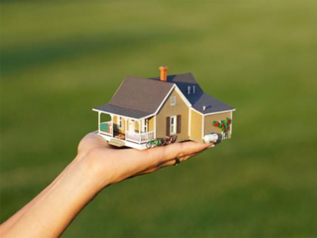 Have you gotten #married recently? Had a #baby? Maybe you are #relocating. Do you plan to #retire soon? There are so many life changes that prompt the need to buy a new #home. We are to discuss your needs with you and guide you to your #dreamhome! Visit our site for different range of #properties www.siddhanthpromoters.com