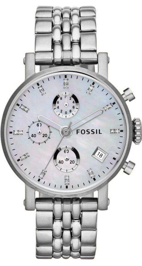 Bracelet wristwatch movado womens watch
