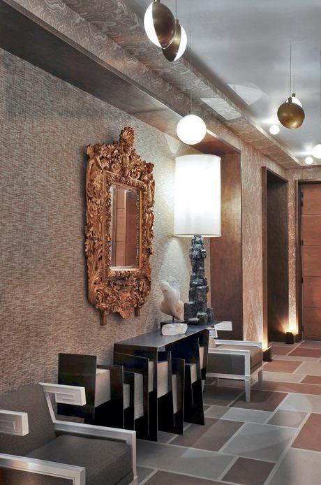 17 best images about designer jean louis deniot on pinterest french designers elle decor and. Black Bedroom Furniture Sets. Home Design Ideas