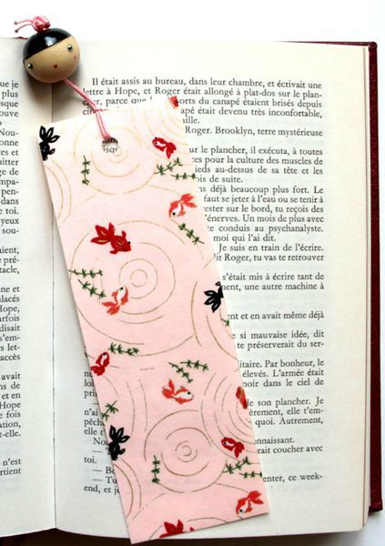 http://www.lespoisplumes.fr/Rentree-des-Classes/Marque-Page-Enfant/Marque-Page-Fillette