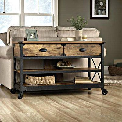 25 Best Ideas About Vintage Tv Stands On Pinterest Tv Entertainment Wall