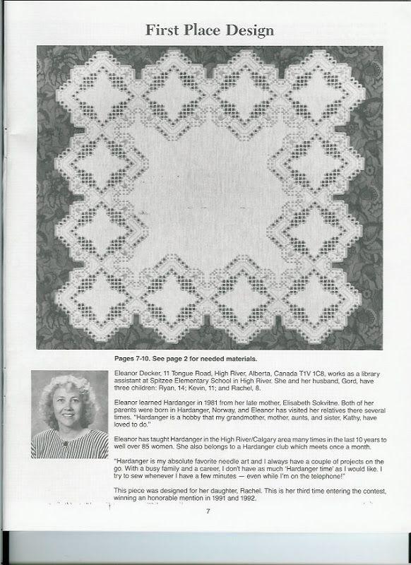 award desing winning 1993 - ANA - Picasa Web Albums