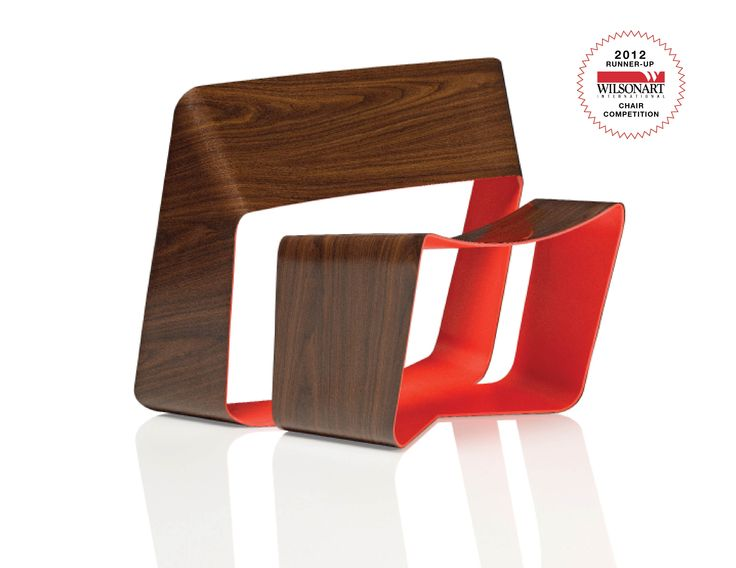 Inspired By La: Jeni Tu   Linea Chair | Design Ideas | Pinterest, Möbel