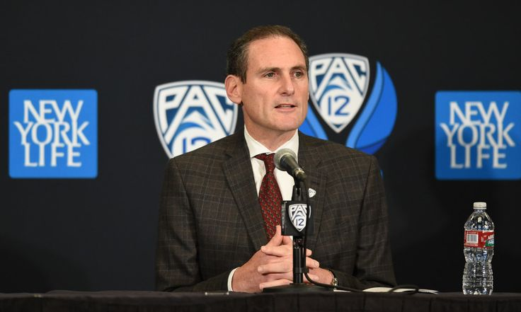 Seeking Schedule Uniformity in College Football's Power 5 = Precedent for reaching the College Football Playoff doesn't really exist yet; not with the system still in its infancy. The Playoff's first two years of existence have offered up suggestions, sure, but.....