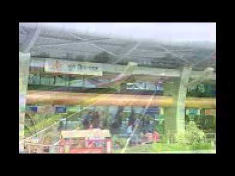 PUNE AIRPORT TO SHIRDI CABS SERVICE