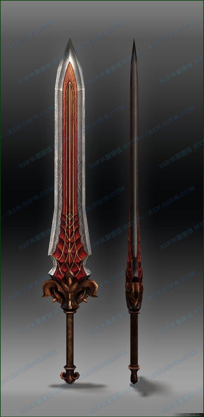 Player 3 optional artifacts number 2: Sword of Sardoth. Adds plus 2 in strength for the owner, and does D4 plus 2 damage in every battle
