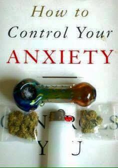 What's the best Cannabis Strain for Anxiety? Get your favoriteStrain at your doorstep with MJ Coupon Code. #MedicalMarijuana #LegalMarijuana