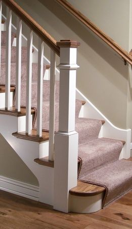 Google Image Result for http://www.designedstairs.com/wp-content/uploads/2011/12/Remodel-Newel-Post.jpg