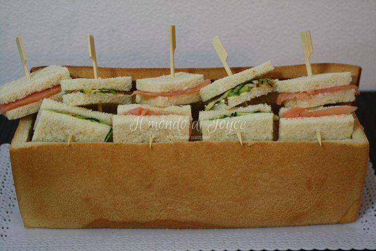 Io ho sempre desiderato fare il pane in cassetta, infatti ho seguito diverse ricette ma dopo aver provato questa del maestro Luca Montersino direi che sarà