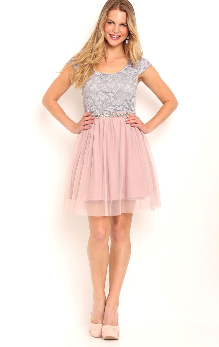 25 best Homecoming Dresses images on Pinterest | Dillards ...