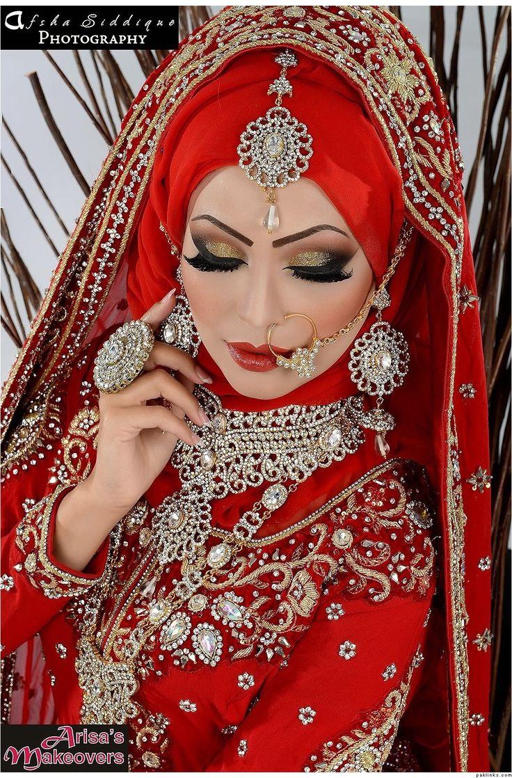Firm Asian Brides Asian 116